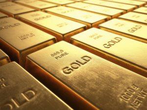 Altın yatırımı yapmak isteyenler için 5 önemli tavsiye