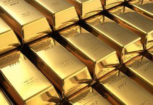 Altın fiyatlarını etkileyen unsurlar
