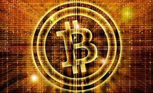 Bitcoin nasıl harcanır?