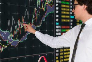 Davranışsal Finans Nedir?