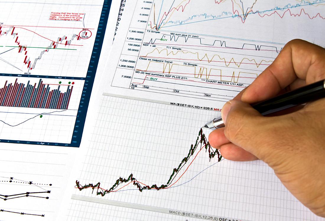 Ekonomik Takvim Nedir Anaparacom