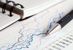 Aylık finansal plan nasıl yapılır?