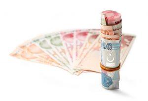 Kredi çekerken dikkat edilmesi gereken 5 şey