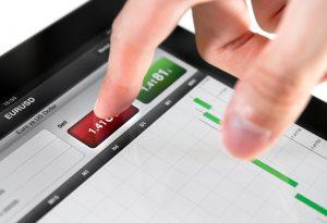 Online döviz yatırımı yaparak nasıl para kazanılır?