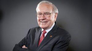 Warren Buffett'ın en etkili 10 sözü