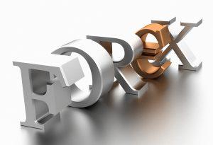Forex piyasasında dolara yatırım yapmanın avantajları