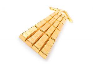 Altın ons fiyatı Nedir?