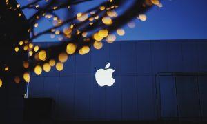 Apple'ın iş görüşmesinde sorduğu sorular