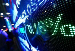 Başarılı borsa yatırımcıların stratejileri
