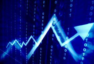 Borsa nelerden etkilenir?