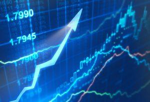 Borsa endekslerinde nasıl yatırım yapılır?
