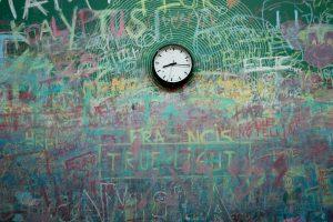 Boş zamanlarınızı nasıl değerlendirebilirsiniz?