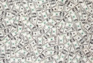 Dolar bugün ne olur? 24.01.2017