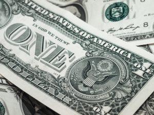 Dolar bugün ne olur? 17.02.2017