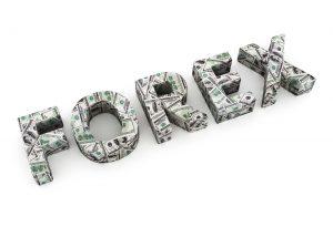 Yeni Forex düzenlemesi Türkiye'yi nasıl etkileyecek?