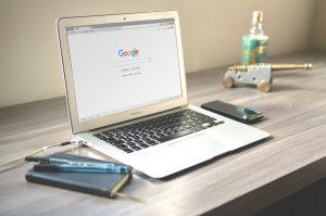 Google'dan nasıl para kazanılır?