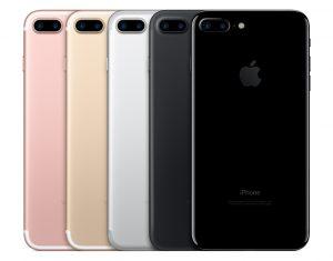 iPhone 7 ne kadar?