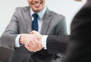 Yeni İş Kuracaklar için 6 Öneri