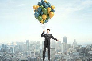 İş hayatında mutlu olmanın yolları