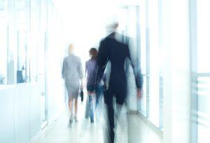 İş toplantılarını etkili hale getirmenin yolları