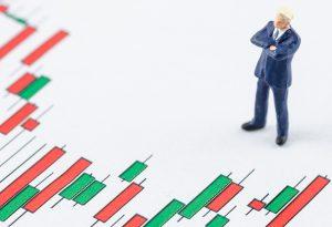 Hisse senetlerinin fiyatının yükseleceği nasıl anlaşılır?