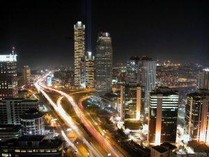 İstanbul Finans Merkezi borsayı nasıl etkileyecek
