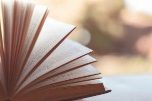Sonbaharda okunması gereken kitaplar