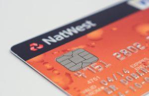 Kredi kartı kullanırken dikkat edilmesi gerekenler?