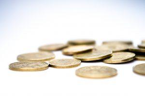 Kredi kartı puanları nasıl harcanır?
