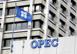 OPEC Nedir?