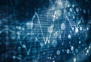 Orta vadeli yatırım Nedir?