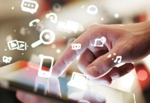 En iyi mobil finans uygulamaları