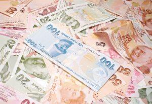 Kolay para biriktirme metotları