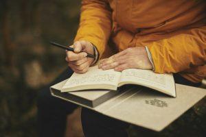 5 adımda çok satan kitap nasıl yazılır?