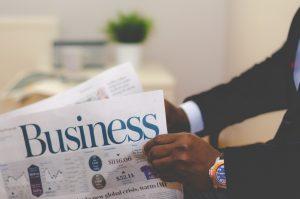 Finansal danışmanlar ne kadar para kazanıyor?