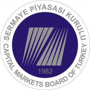 Sermaye Piyasası Kurulu (SPK) Nedir?