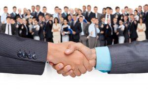 Yeni bir iş kuranların karşılaşacakları prosedürler nedir?