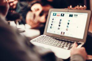 Sosyal medya paylaşımlarınızı nasıl çok okutabilirsiniz?