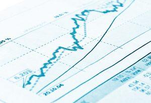 Uzun vadeli yatırım Nedir?