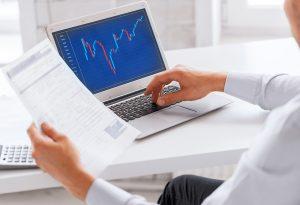 Forex'te yatırımcı psikolojisi Nedir?