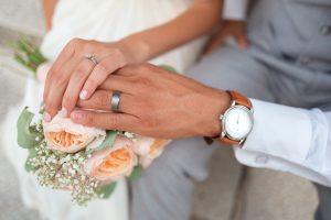 Yeni evli çiftler için para biriktirme stratejileri
