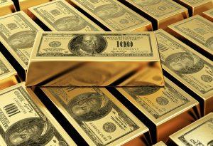 3 soruda dolar ve altın ilişkisi