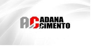 Adana Çimento – Adana Hisse Senedi