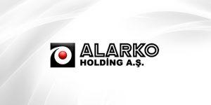 Alarko Holding – ALARK Hisse Senedi
