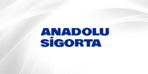 Anadolu Sigorta – ANSGR Hisse Senedi
