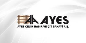 Ayes Çelik – AYES Hisse Senedi