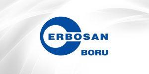 Erbosan – ERBOS Hisse Senedi