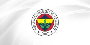Fenerbahçe – FENER Hisse Senedi