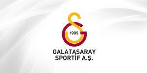 Galatasaray – GSARAY Hisse Senedi
