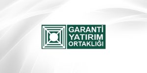 Garanti Yatırım Ortaklığı – GRNYO Hisse Senedi